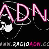 ( Uk Hardcore - Happy Hardcore ) JOY @ RADIO ADN 08/09/2017 Part 2