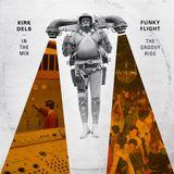 Funky Flight
