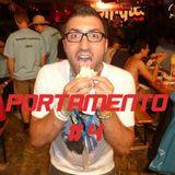 Ivano Carpenelli - Portamento #4