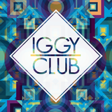 IGGY CLUB  #1