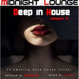 Midnight Lounge Deep In House / Chapter 4 by Barbara M. & P.W.Smith