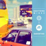 Knitters Mix 02 - Gavintoo