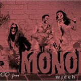 Al Madina FM Monodose (12-12-2015)