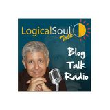 The Logical Soul Technique Revealed