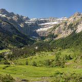 Melmac @ Mountain 3/07/2016