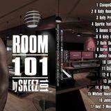 DJ SKEEZ 101 PRESENTS ROOM 101