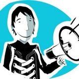 Derecho en Zapatillas en Shimano Radio (11-04-16)