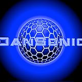 "DanSonic In The Mix ""NRG"""