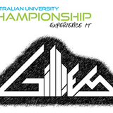 Gillies - Australian University Championships Snow Games Thredbo 2015 Mix #1