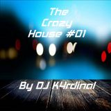 The Crazy House #01