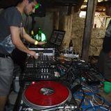 DJ Bo-ian promo mix 03.2015