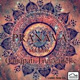 PRANAVA - Mix Set By Ganapati Trunkadelic