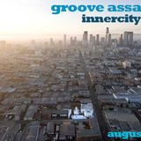 Groove Assassin Deepdown Housesound (Vocal) August 2012