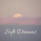 Soft Dreams on Jolt Radio Episode #1