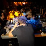 LATEST TITTY TWISTER DJ SET BY BERRY VAN GARDINGEN 140405 FULL SET