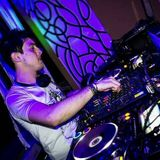 Mauricio Calderon,   JUST DANCE 2015 Marzo