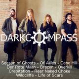 DarkCompass 874 07-01-2019