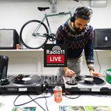 Billy Bogus Live @ 11 Xmas Music Market — #radio11