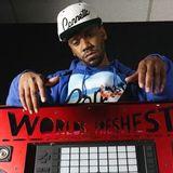 """Chicken-N-Kalinka Vol. 32 [DJ Fresh """"The Worlds Freshest"""" pt. 1: 2006 - 2011]"""