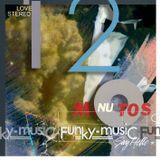 DJ PLUTO 120 minutos de FUNK