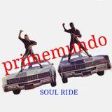 primemundo - soul ride