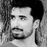 17th Jan 2015 2  Sumeel Parvez Awan