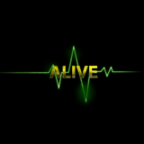Exposed 003 - Alive
