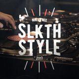 RAKI SELEKTAH - SELEKTAH STYLE 2017