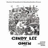 Shameless/Limitless x Berlin Community Radio Special # 26 W/ Cindy Lee