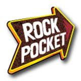 ROCKPOCKET#21 - FF - 03.05 no CABARET!