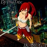 Ikaruga - Dj PhaTrix