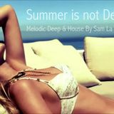 Melodic Deep & House September 2014
