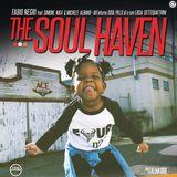 The Soul Haven 22 x 01 del 27 Febbraio 2018