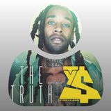 #66 MINUTES OF TY DOLLA $IGN - Aron Kent