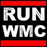 David M's RUN WMC Warm-Up MIX