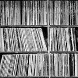 Chart House Mix September 2014
