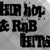 Hip Hop & RnB Hits Part 2 by Dj ICE