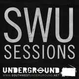 Jeff Mills Special | SWU Sessions Season 2