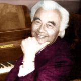 Kujamyarov (Kuzham'yarov), Kuddus, Uighur Composer