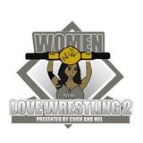 WLW2 - Episode #37 RAW Montreal Review