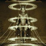 VICTOR VORTEXx - Black Friday #001 (NYC) - Industrial, EBM, Industrial Techno, Goth, Techno