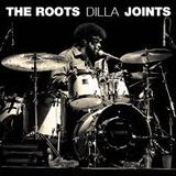 The Roots play Dilla Joints