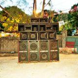 ÇVBSP SOUND SYSTEM #7