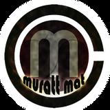 Muratt Mat - Play FM 102.9 (KKTC) & 107.2 (LONDON)