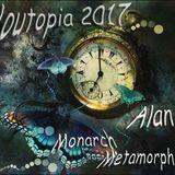 Alan B Youtopia 2017 mix