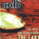 Produb - The Rest , The Unreleased , The Last