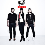 Interview: Forge Radio meets Band of Skulls