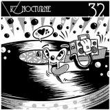 ►► K7 Nocturne 32