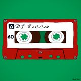 Dj Rocca - Electro Boogie Encounter Guest Mix