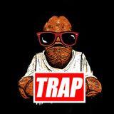 Minimix trap latino - LosTuns